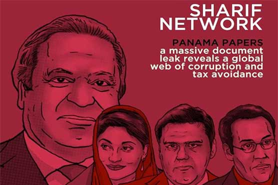 Panama-Papers-Sharif